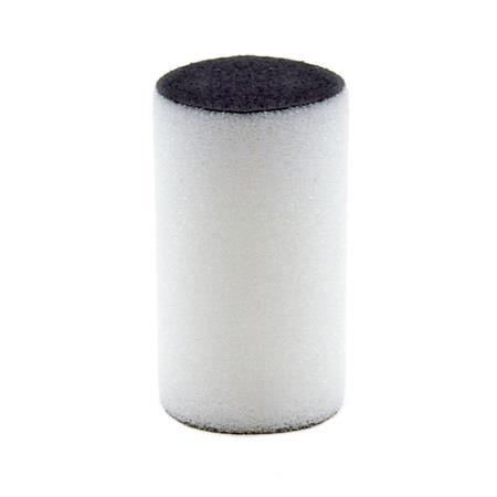 Reinigungsschwämme Ø 40 mm