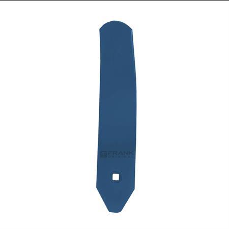 FRANK ORIGINAL Randleitblech passend zu Köckerling rechts