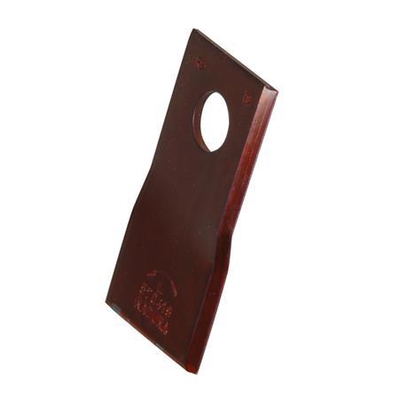 Kreiselmäher-Klinge passend zu Claas 904 177.8 R