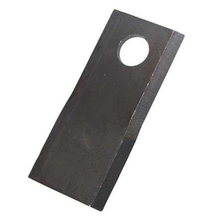 Kreiselmäher-Klinge passend zu Claas 952 043.0 L