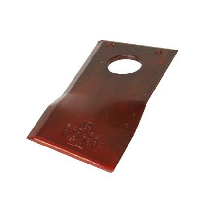 Kreiselmäher-Klinge passend zu Fella 140692 R