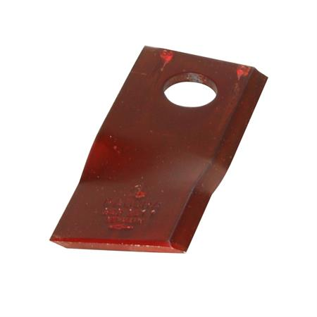 Kreiselmäher-Klinge passend zu Fella 140693 L