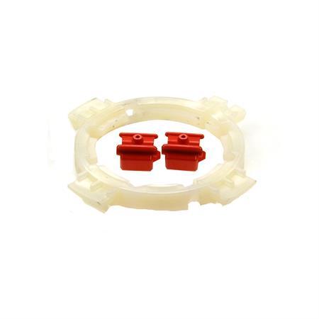 Lagerring (Satz) WSL (3) / AB 5 / 45+52 mm