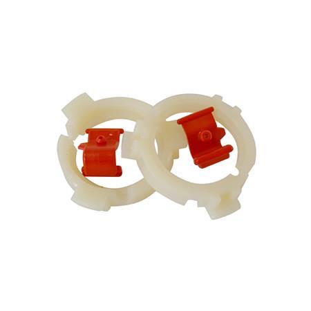 Lagerring (Satz) WSL (1) / AW10 / 23+30 mm