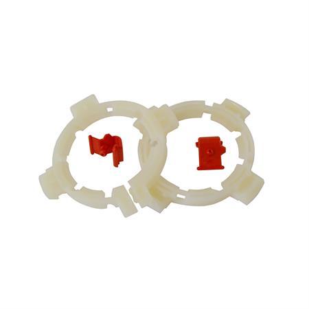 Lagerring (Satz) WSL (3) / AW35 / 39+48 mm