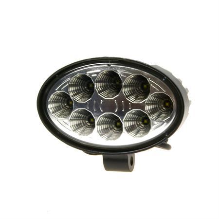 LED-Arbeitsscheinwerfer 1800 Lumen