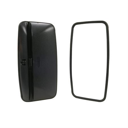 Spiegel universal  400 x 200 mm / Arm 16 mm