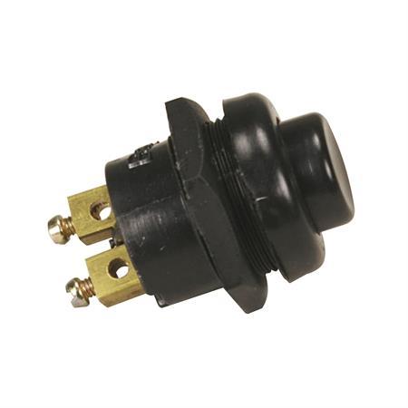 Druckmomentschalter 2-polig