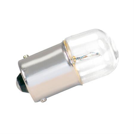 Glühlampe 24 V / 10 W