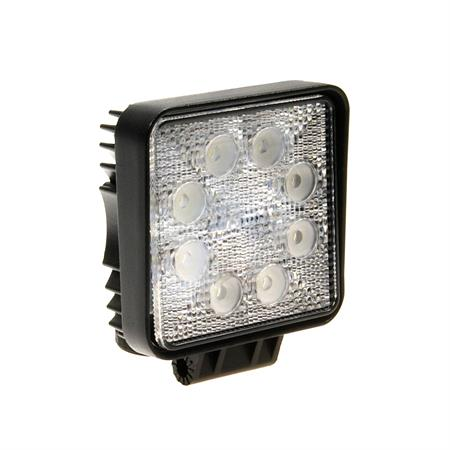 LED-Arbeitsscheinwerfer 1840 Lumen