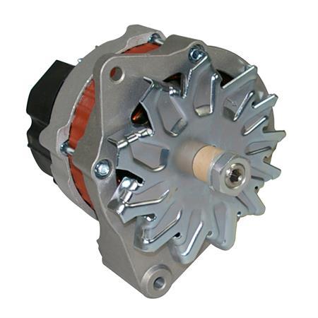 Lichtmaschine IA0226 passend zu Deutz, Fendt