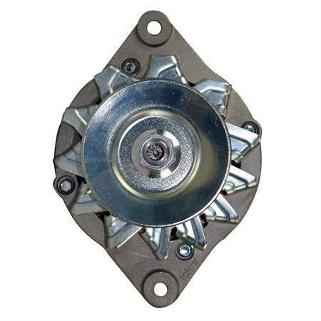 Lichtmaschine IA0453 passend zu John Deere / Eicher