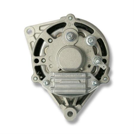 Lichtmaschine IA0507 passend zu Case und Fendt