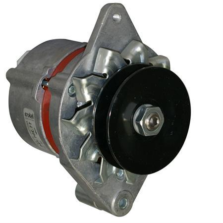 Lichtmaschine IA0784 passend zu John Deere/Same