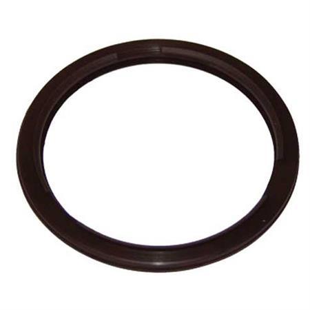 O-Ring für Hydraulik-Kupplung / Gr.3