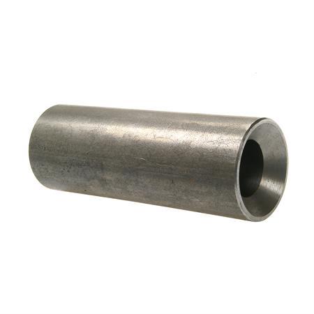 Einschweißbuchse M22 - 120/44/36 mm