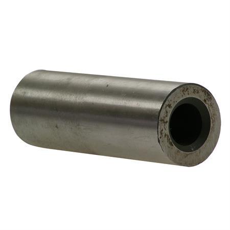 Einschweißbuchse M22 - 145/36 mm