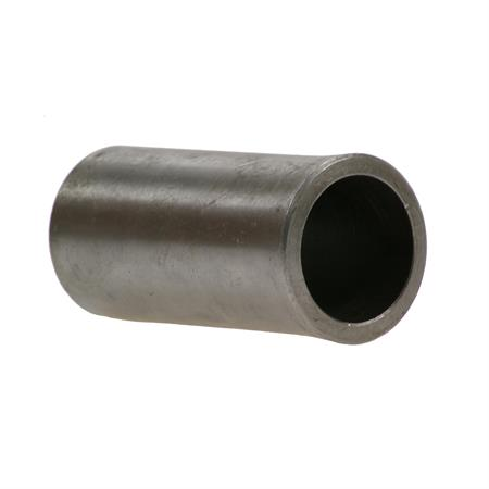 Einschweißbuchse M22 - 80/30 mm