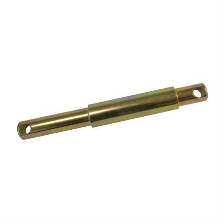 Oberlenker-Stufenbolzen abgesetzt / 25/32 mm - 250 mm