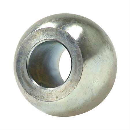 Unterlenker-Fangkugel Kat. 3/2 / 64 mm