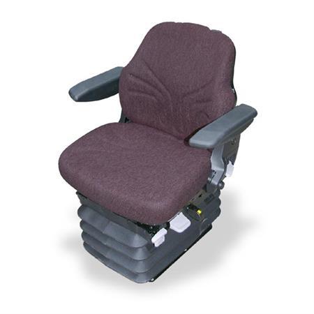Fahrersitz Grammer MSG 95 G