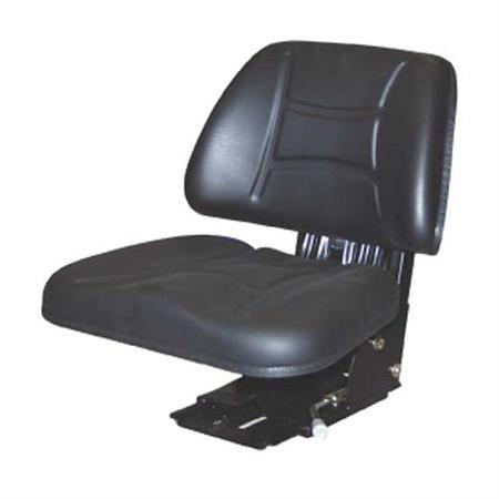 Fahrersitz Standard RM 30