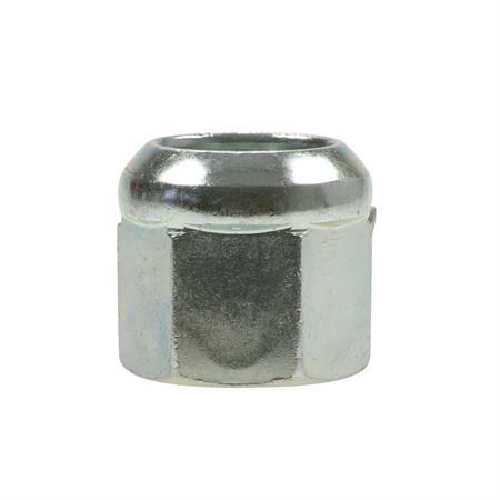 Kugelbundmutter M18 x 1.5 mm / SW 24 mm