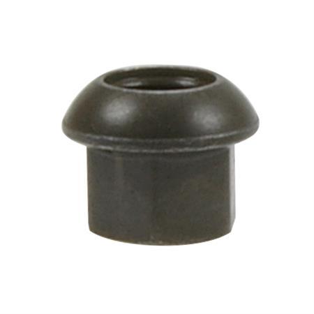 Kugelbundmutter  M14 x 1,5 mm / SW 19 mm