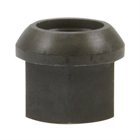 Kugelbundmutter M20 x 1,5 mm / SW 27 mm