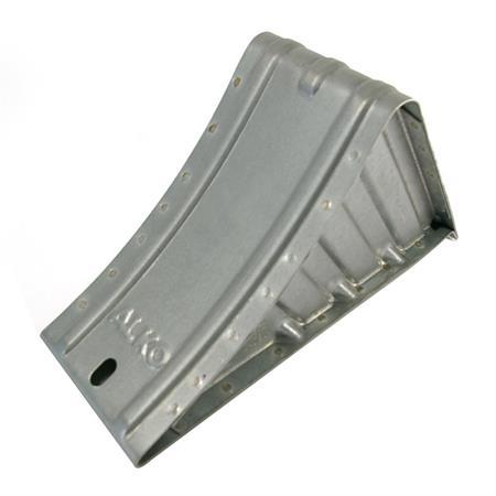Unterlegkeil AW 470 x 200 x 230 mm (G 53)
