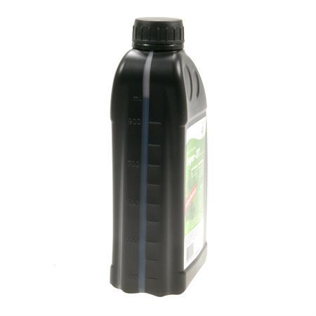 Zweitaktöl Super-2T teilsynthetisch 1 L