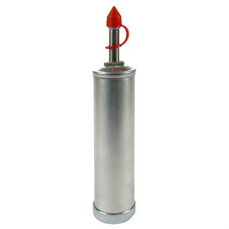 Kolbenstoß-Fettpresse Mato PT 300-2
