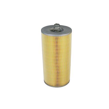 Ölfilter MANN H 12110/2X