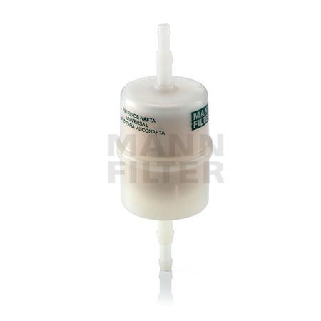 Kraftstoff-Filter MANN WK 42/1