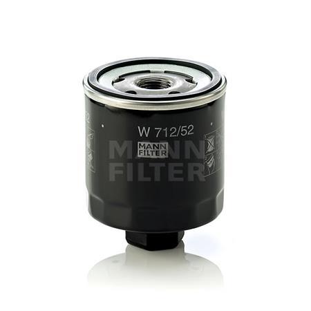 Ölfilter MANN W 712/52