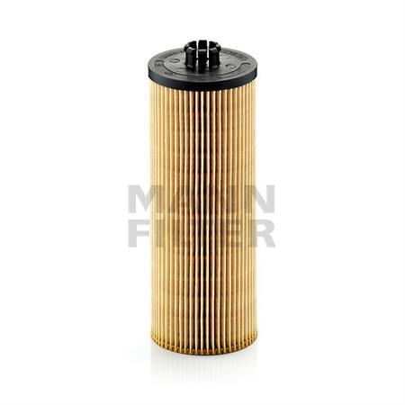 Ölfilter MANN HU 947/2X