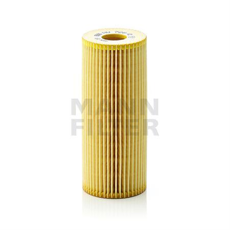 Ölfilter MANN HU 726/2X