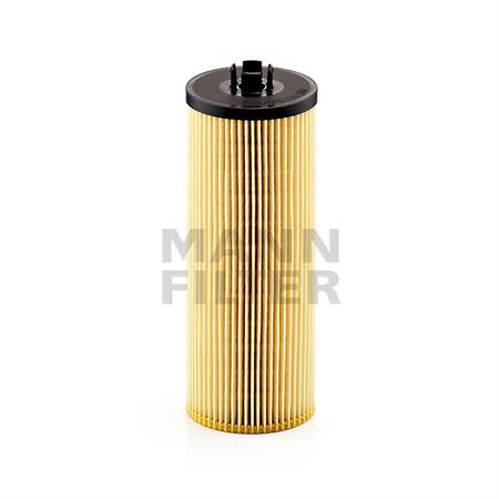 Ölfilter MANN HU 945/2X