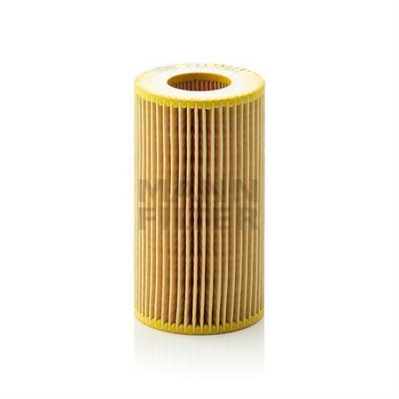 Ölfilter MANN HU 718/1K