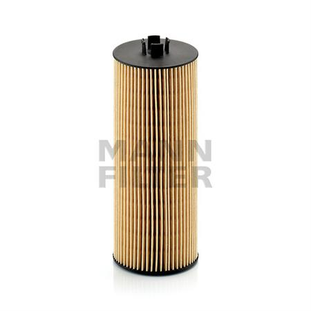 Ölfilter MANN HU 945/3X