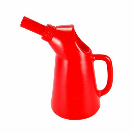 Messbecher 1000 ml Polyethylen