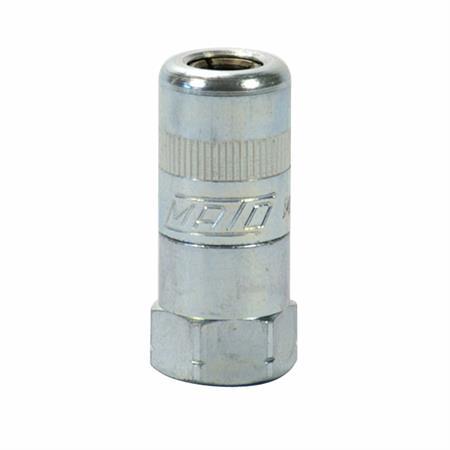 Hydraulikmundstück Mato M10x1 mm