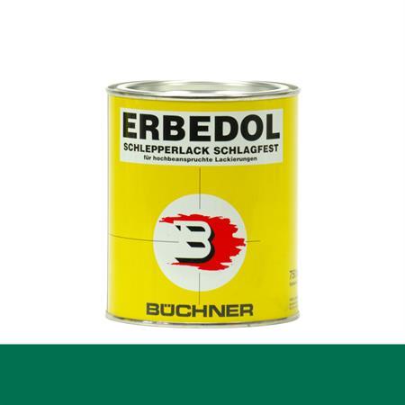 Unimog saftgrün PA6610 750 ml