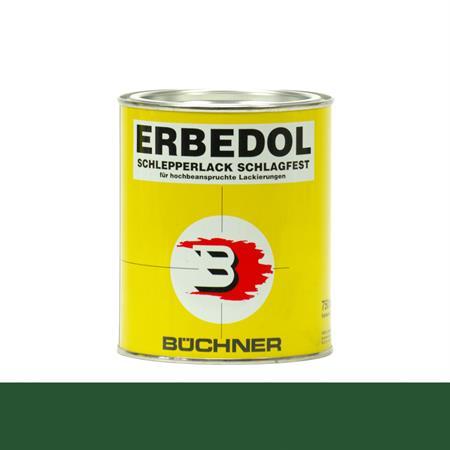 Güldner grün PA6510 750 ml