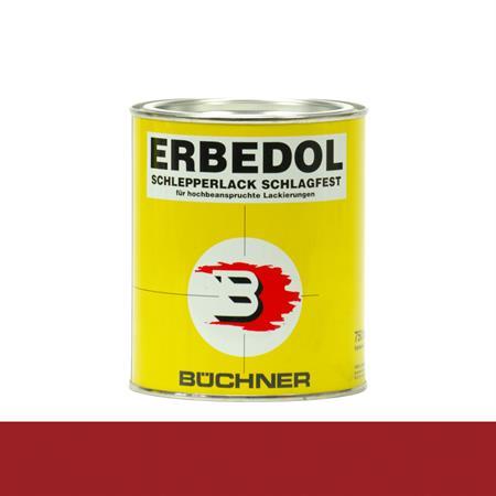 Steyr feuerrot PA3254 750 ml