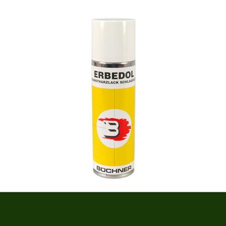 John Deere grün ab Bj. 1987 Lackspray 300 ml PA6810