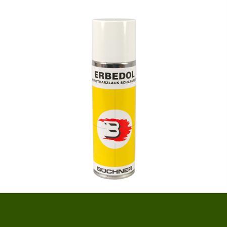Fendt grün 300 Lackspray 300 ml PA4666