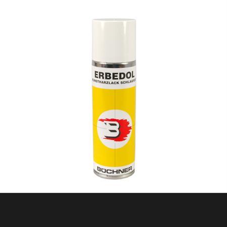 Fendt grau 300 Lackspray 300 ml PA4678