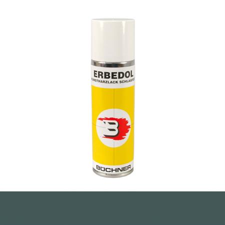 Eicher alpenblau Lackspray 300 ml