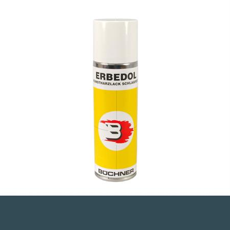 Eicher kurierblau Lackspray 300 ml